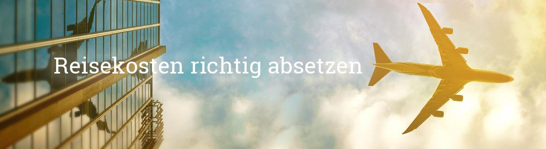 Reisekostenformular.de